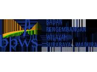 Logo BPWS