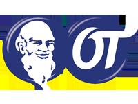 Logo Orang Tua Group