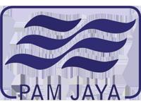 Logo PAM Jaya