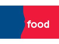 Logo TPS Food