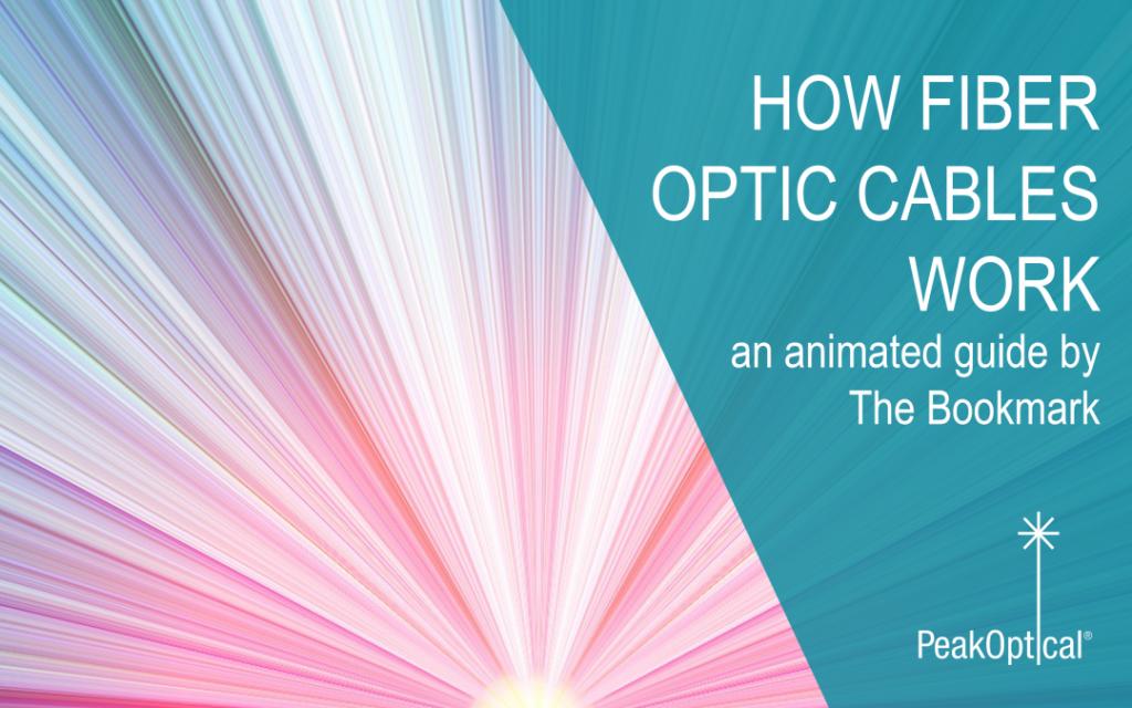 img-prinsip-kerja-fiber-optik