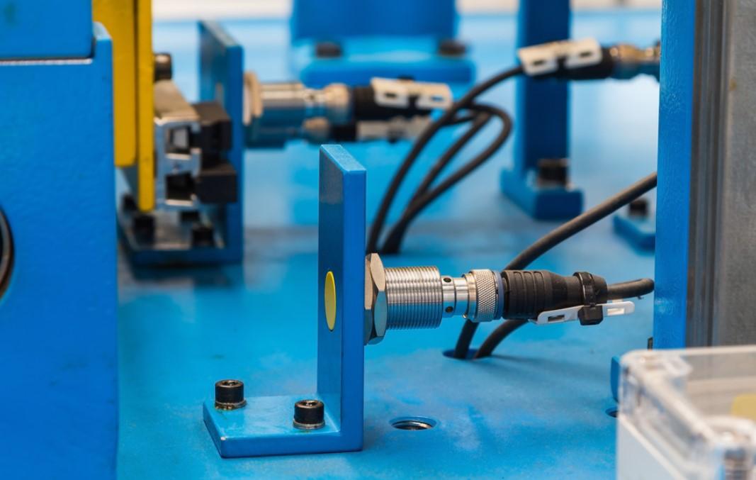 img-Cover Proximity-Sensor