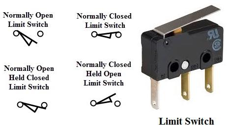 img-Limit Switch