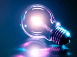 img-arus-listrik