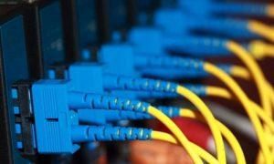 img-kabel-fiber-optik