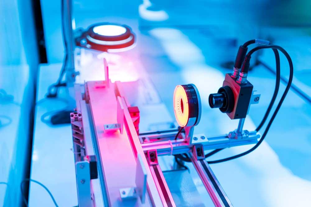 img-pengertian sensor dan jenis jenis sensor