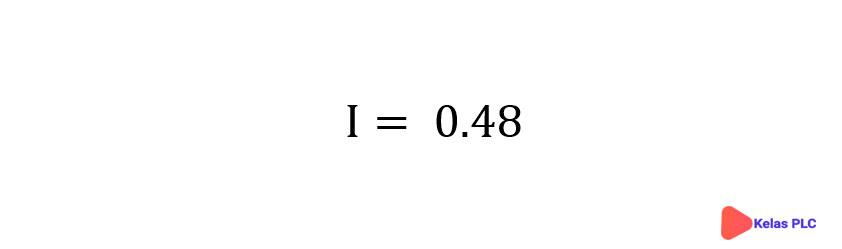 Contoh-soal-arus-listrik-2