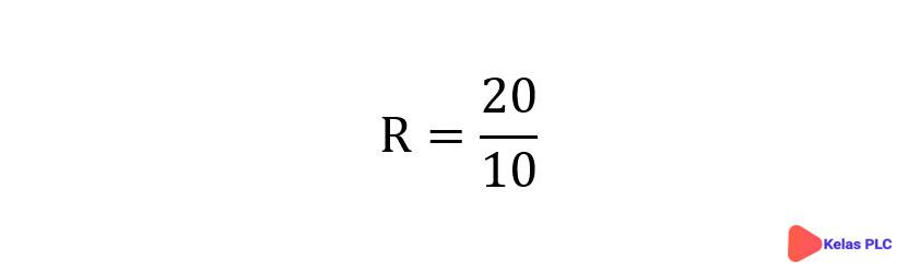 Contoh-soal-resistansi-listrik-hambatan-listrik-1