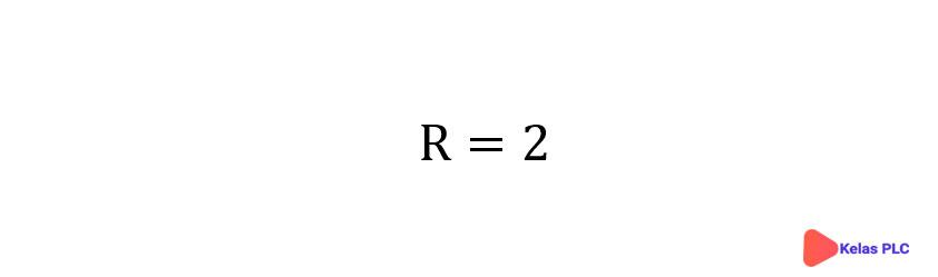 Contoh-soal-resistansi-listrik-hambatan-listrik-2