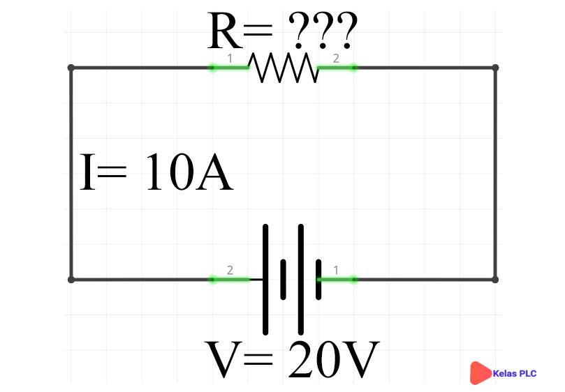 Contoh-soal-resistansi-listrik-hambatan-listrik