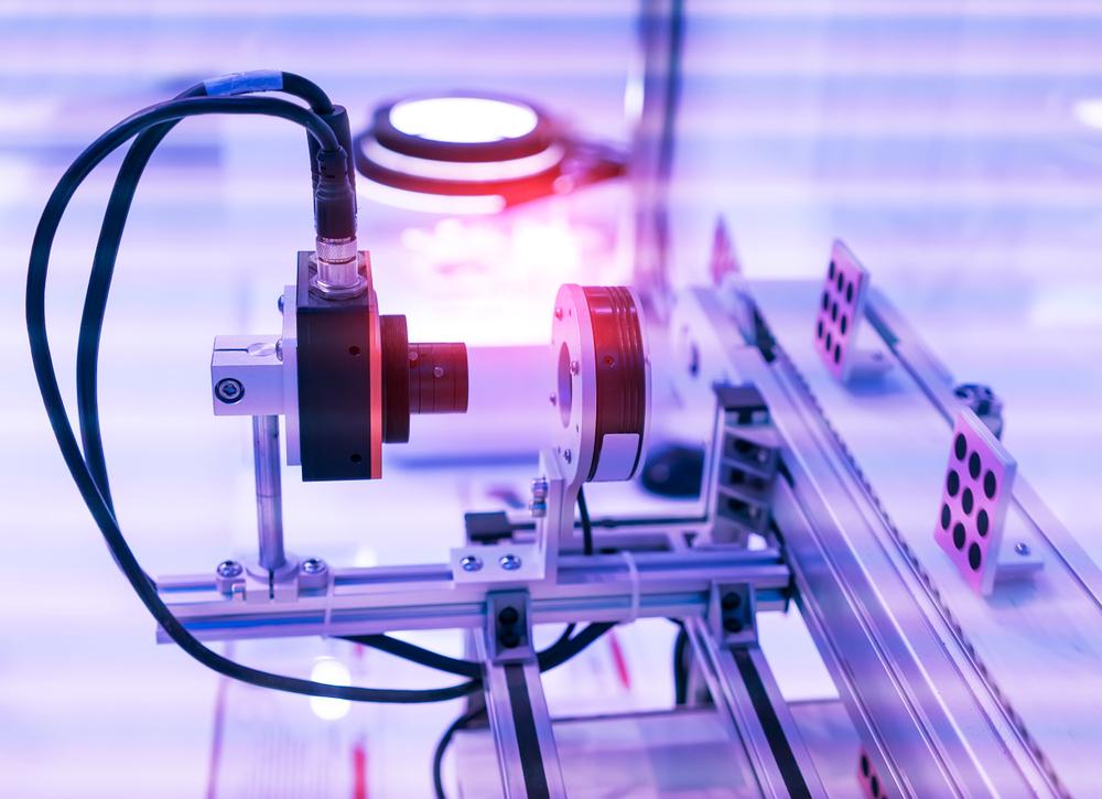 Jenis - jenis Sensor LDR (Light Dependent Resistor)