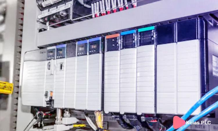 Perbedaan-PLC-Dan-Arduino-Atau-Mikrokontroler