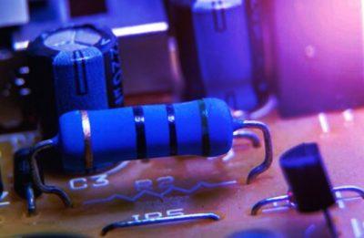 Resistor-Komposisi-Karbon