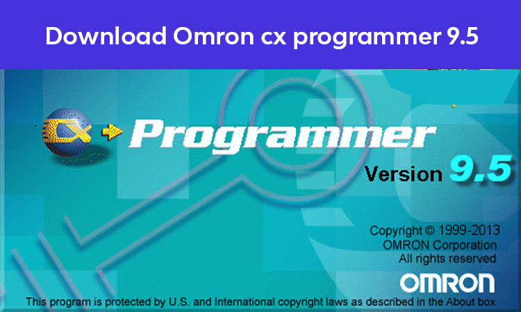 download-software-PLC-cx-programmer-9.5-full-version