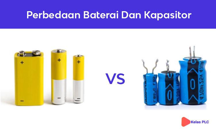 Perbedaan-Baterai-Dan-Kapasitor