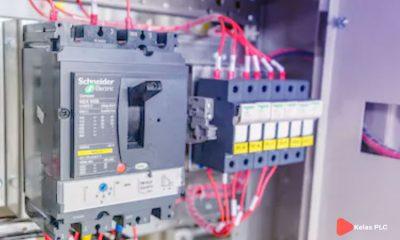 Perbedaan-Circuit-Breaker-Dan-Fuse