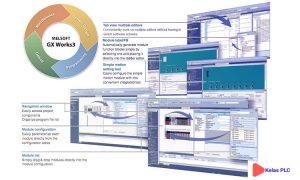 Download-Software-PLC-Mitsubishi-GX-Works3