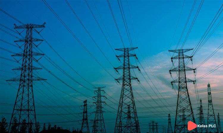 Pertanyaan-tentang-listrik