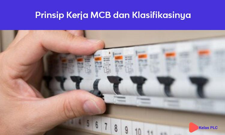 Prinsip-Kerja-MCB-dan-Klasifikasinya