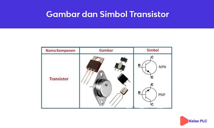 Gambar-dan-Simbol-Transistor