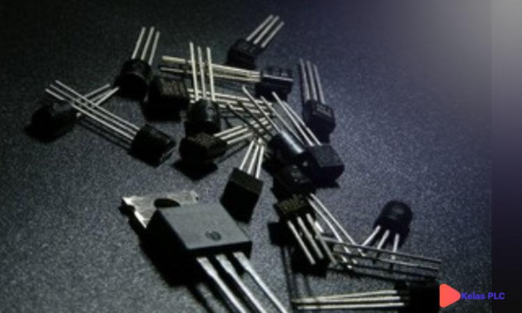 Pengertian-Field-Effect-Transistor-dan-Jenisnya