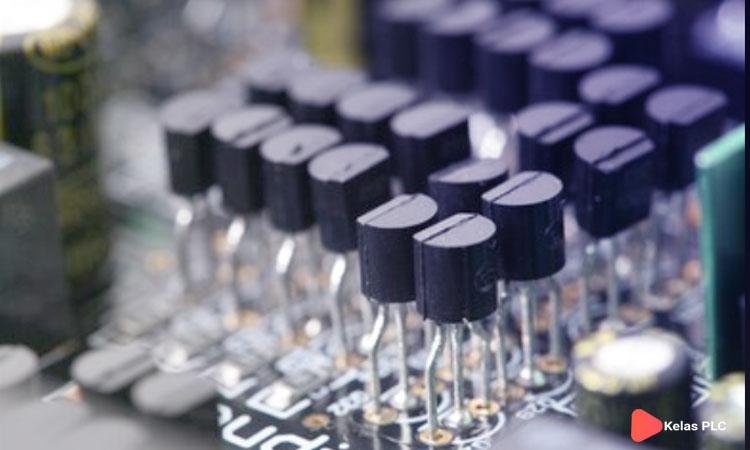 Pengertian-Transistor-dan-Jenisnya