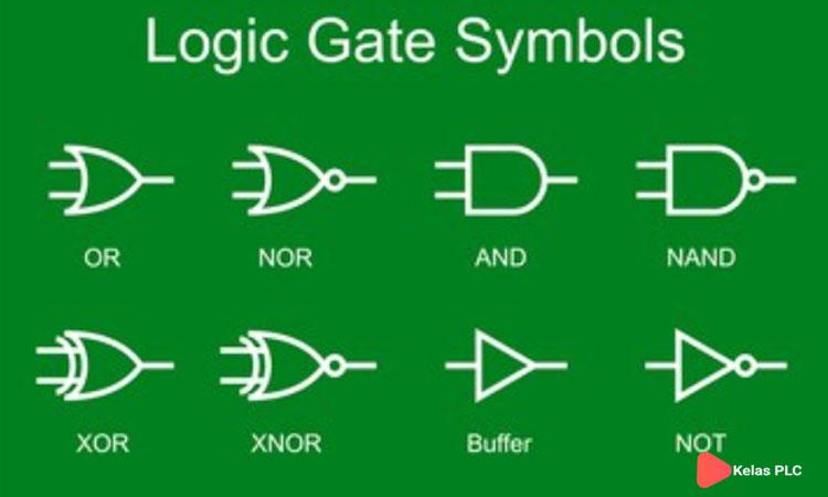 Pengertian-Gerbang-Logika-Dasar-Beserta-Jenis-dan-Simbolnya