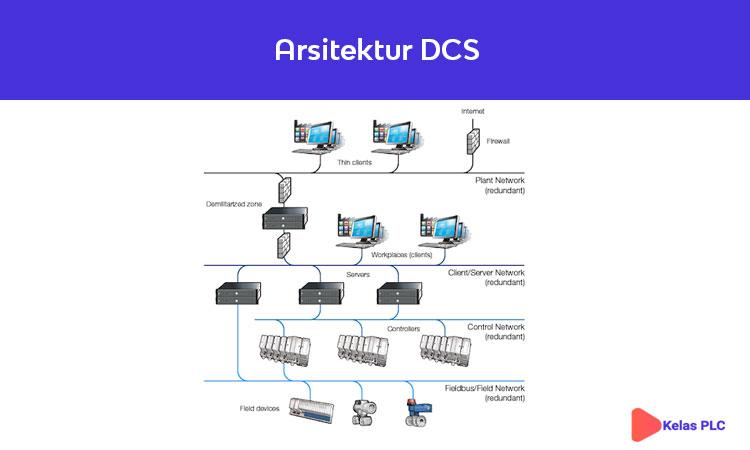 Perbedaan-Antara-PLC-Dan-DCS