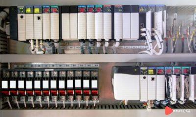 Perbedaan-Antara-PLC-Dan-Relay