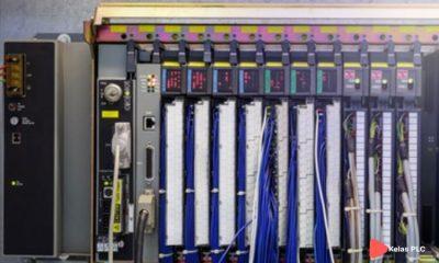 modul-input-dan-output-plc