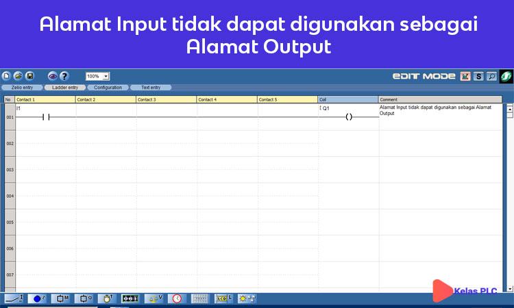 Alamat-Input-tidak-dapat-digunakan-sebagai-Alamat-Output-pada-pemrograman-ladder-diagram