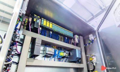 Instruksi-Pemrograman-PLC-Klasifikasi-Dan-Jenisnya