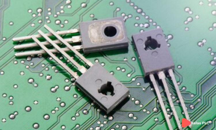 Pengertian-Transistor-Darlington-dan-Konfigurasinya