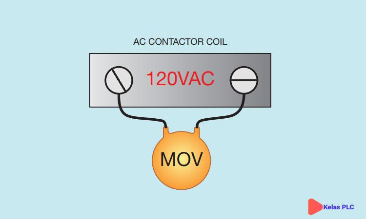 metal-oxide-varistor-(MOV)