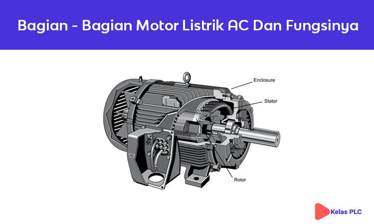 Bagian-Bagian-Motor-Listrik-AC-Dan-Fungsinya