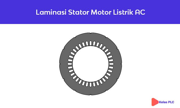 Laminasi-Stator-Motor-Listrik-AC