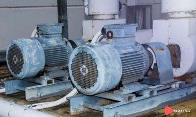 komponen-motor-listrik-ac
