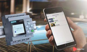 7-Aplikasi-Simulasi-PLC-Terbaik-Untuk-Android-Beserta-Fiturnya
