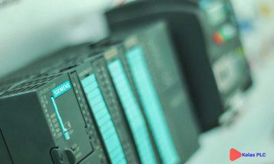 Anjuran-Dan-Larangan-Dalam-Penggunaan-PLC