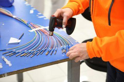 kelebihan-dan-kekurangan-fiber-optik