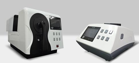 perbedaan-colorimeter-dan-spektrofotometer
