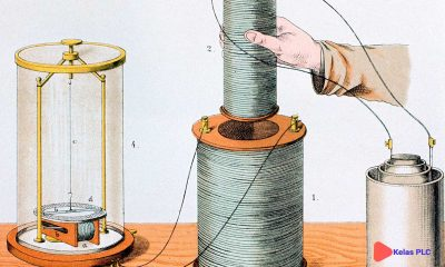 Perbedaan-Elektromagnet-Dan-Induksi-Elektromagnetik