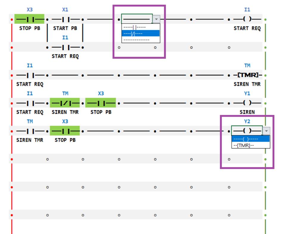 ladder-diagram-menggunakan-exel