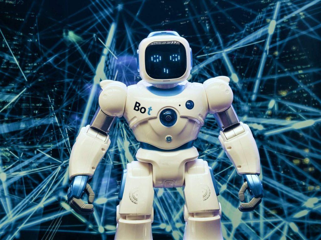 perbedaan-antara-robotika-dan-otomasi